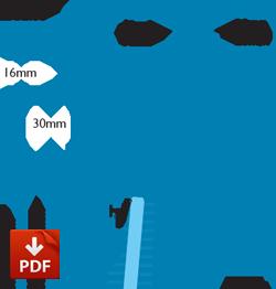 APL Metro Series