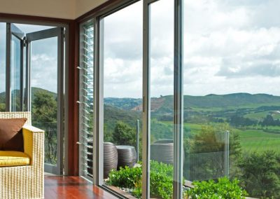 Views_and_ventilation_can_be_enjoyed_in_this_waiheke_home