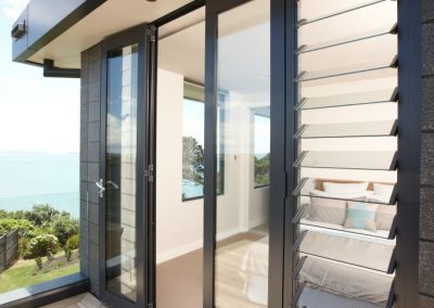 residential_home_with_french_doors_and_breezway_louvres