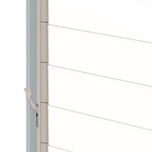 Standard Altair Clips