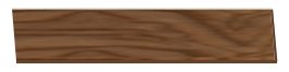 <strong>Western Red Cedar</strong><p>Reduces heat in your home and provides privacy with ventilation.</p>